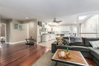 Photo 8: 12060 208 Street in Maple Ridge: Northwest Maple Ridge House for sale : MLS®# R2207261