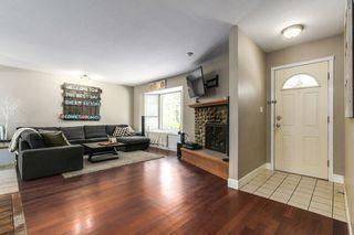 Photo 3: 12060 208 Street in Maple Ridge: Northwest Maple Ridge House for sale : MLS®# R2207261