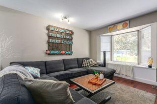 Photo 5: 12060 208 Street in Maple Ridge: Northwest Maple Ridge House for sale : MLS®# R2207261