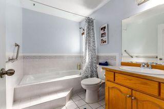 Photo 17: 12060 208 Street in Maple Ridge: Northwest Maple Ridge House for sale : MLS®# R2207261