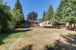 Photo 2: 12060 208 Street in Maple Ridge: Northwest Maple Ridge House for sale : MLS®# R2207261