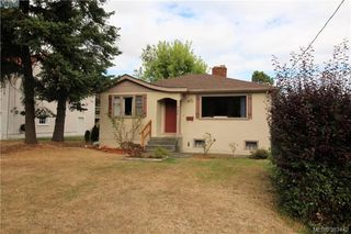 Photo 16: 920 Lodge Ave in VICTORIA: SE Quadra House for sale (Saanich East)  : MLS®# 770642