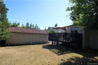 Photo 19: 920 Lodge Ave in VICTORIA: SE Quadra House for sale (Saanich East)  : MLS®# 770642
