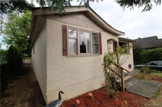Photo 17: 920 Lodge Ave in VICTORIA: SE Quadra House for sale (Saanich East)  : MLS®# 770642