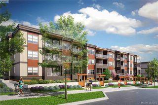 Photo 2: 106 3333 Glasgow Ave in VICTORIA: SE Quadra Condo for sale (Saanich East)  : MLS®# 770942