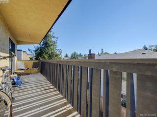Photo 17: 203 1215 Bay Street in VICTORIA: Vi Fernwood Condo Apartment for sale (Victoria)  : MLS®# 384184