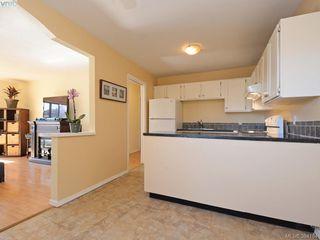 Photo 8: 203 1215 Bay Street in VICTORIA: Vi Fernwood Condo Apartment for sale (Victoria)  : MLS®# 384184