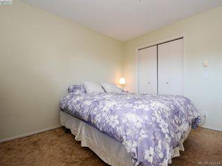 Photo 12: 203 1215 Bay Street in VICTORIA: Vi Fernwood Condo Apartment for sale (Victoria)  : MLS®# 384184
