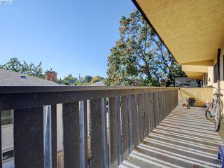 Photo 16: 203 1215 Bay Street in VICTORIA: Vi Fernwood Condo Apartment for sale (Victoria)  : MLS®# 384184