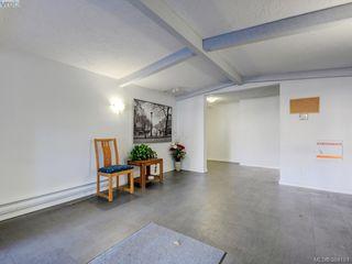 Photo 18: 203 1215 Bay Street in VICTORIA: Vi Fernwood Condo Apartment for sale (Victoria)  : MLS®# 384184