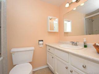 Photo 15: 203 1215 Bay Street in VICTORIA: Vi Fernwood Condo Apartment for sale (Victoria)  : MLS®# 384184