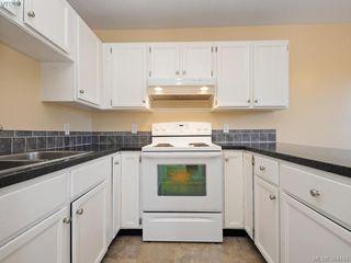 Photo 10: 203 1215 Bay Street in VICTORIA: Vi Fernwood Condo Apartment for sale (Victoria)  : MLS®# 384184