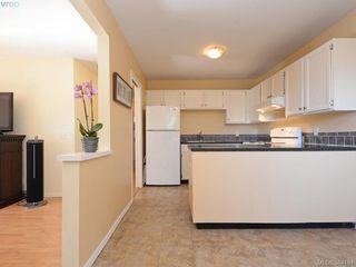 Photo 7: 203 1215 Bay Street in VICTORIA: Vi Fernwood Condo Apartment for sale (Victoria)  : MLS®# 384184