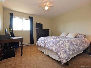 Photo 11: 203 1215 Bay Street in VICTORIA: Vi Fernwood Condo Apartment for sale (Victoria)  : MLS®# 384184
