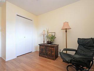 Photo 14: 203 1215 Bay Street in VICTORIA: Vi Fernwood Condo Apartment for sale (Victoria)  : MLS®# 384184