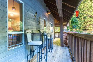 Photo 15: 1545 MARGARET Road: Roberts Creek House for sale (Sunshine Coast)  : MLS®# R2216132