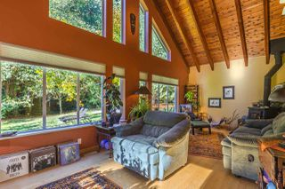Photo 5: 1545 MARGARET Road: Roberts Creek House for sale (Sunshine Coast)  : MLS®# R2216132