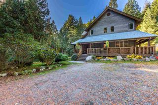 Photo 16: 1545 MARGARET Road: Roberts Creek House for sale (Sunshine Coast)  : MLS®# R2216132