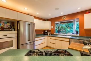 Photo 3: 1545 MARGARET Road: Roberts Creek House for sale (Sunshine Coast)  : MLS®# R2216132
