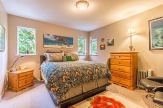 Photo 14: 1545 MARGARET Road: Roberts Creek House for sale (Sunshine Coast)  : MLS®# R2216132