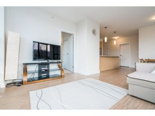"""Photo 13: 1001 301 CAPILANO Road in Port Moody: Port Moody Centre Condo for sale in """"THE RESIDENCES AT SUTER BROOK"""" : MLS®# R2218730"""