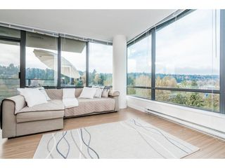 """Photo 9: 1001 301 CAPILANO Road in Port Moody: Port Moody Centre Condo for sale in """"THE RESIDENCES AT SUTER BROOK"""" : MLS®# R2218730"""
