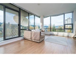 """Photo 10: 1001 301 CAPILANO Road in Port Moody: Port Moody Centre Condo for sale in """"THE RESIDENCES AT SUTER BROOK"""" : MLS®# R2218730"""