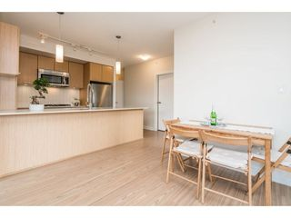 """Photo 7: 1001 301 CAPILANO Road in Port Moody: Port Moody Centre Condo for sale in """"THE RESIDENCES AT SUTER BROOK"""" : MLS®# R2218730"""