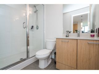 """Photo 16: 1001 301 CAPILANO Road in Port Moody: Port Moody Centre Condo for sale in """"THE RESIDENCES AT SUTER BROOK"""" : MLS®# R2218730"""