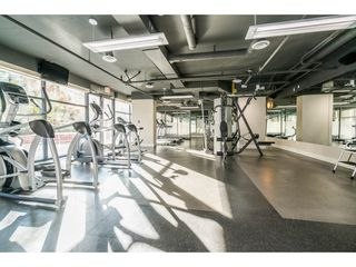 """Photo 19: 1001 301 CAPILANO Road in Port Moody: Port Moody Centre Condo for sale in """"THE RESIDENCES AT SUTER BROOK"""" : MLS®# R2218730"""