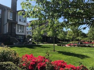 "Photo 5: 2 1261 MAIN Street in Squamish: Downtown SQ House 1/2 Duplex for sale in ""SKYE"" : MLS®# R2226107"