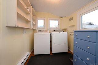 Photo 16: 2044 MILTON St in VICTORIA: OB North Oak Bay House for sale (Oak Bay)  : MLS®# 777437