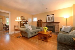Photo 6: 2044 MILTON St in VICTORIA: OB North Oak Bay House for sale (Oak Bay)  : MLS®# 777437