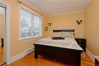 Photo 12: 2044 MILTON St in VICTORIA: OB North Oak Bay House for sale (Oak Bay)  : MLS®# 777437