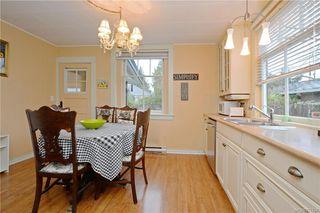 Photo 8: 2044 MILTON St in VICTORIA: OB North Oak Bay House for sale (Oak Bay)  : MLS®# 777437