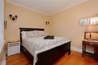 Photo 11: 2044 MILTON St in VICTORIA: OB North Oak Bay House for sale (Oak Bay)  : MLS®# 777437