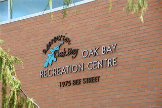 Photo 17: 2044 MILTON St in VICTORIA: OB North Oak Bay House for sale (Oak Bay)  : MLS®# 777437