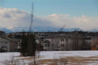 Photo 30: 225 ROYAL CREST View NW in Calgary: Royal Oak House for sale : MLS®# C4164190