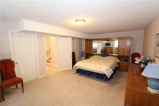 Photo 29: 225 ROYAL CREST View NW in Calgary: Royal Oak House for sale : MLS®# C4164190