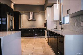 Photo 4: 5 Meadow Wood Bay in Carman: R39 Residential for sale (R39 - R39)  : MLS®# 1802284