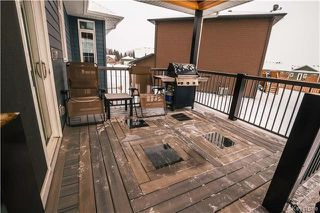 Photo 19: 5 Meadow Wood Bay in Carman: R39 Residential for sale (R39 - R39)  : MLS®# 1802284