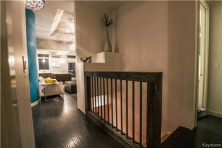 Photo 9: 5 Meadow Wood Bay in Carman: R39 Residential for sale (R39 - R39)  : MLS®# 1802284