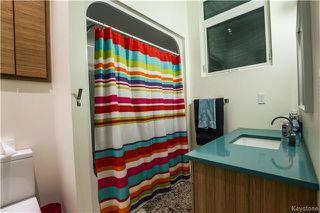 Photo 10: 5 Meadow Wood Bay in Carman: R39 Residential for sale (R39 - R39)  : MLS®# 1802284