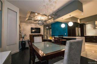 Photo 6: 5 Meadow Wood Bay in Carman: R39 Residential for sale (R39 - R39)  : MLS®# 1802284