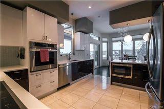 Photo 3: 5 Meadow Wood Bay in Carman: R39 Residential for sale (R39 - R39)  : MLS®# 1802284