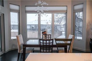 Photo 5: 5 Meadow Wood Bay in Carman: R39 Residential for sale (R39 - R39)  : MLS®# 1802284