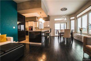 Photo 8: 5 Meadow Wood Bay in Carman: R39 Residential for sale (R39 - R39)  : MLS®# 1802284