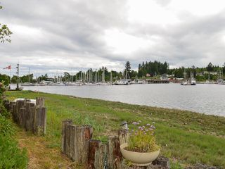 Photo 22: 5492 Deep Bay Dr in BOWSER: PQ Bowser/Deep Bay House for sale (Parksville/Qualicum)  : MLS®# 779195