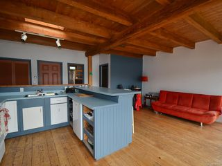 Photo 7: 5492 Deep Bay Dr in BOWSER: PQ Bowser/Deep Bay House for sale (Parksville/Qualicum)  : MLS®# 779195