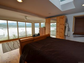 Photo 11: 5492 Deep Bay Dr in BOWSER: PQ Bowser/Deep Bay House for sale (Parksville/Qualicum)  : MLS®# 779195
